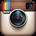 Instagram: Realign Pilates