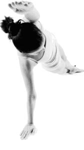 Re:Align Pilates  |  Wagga