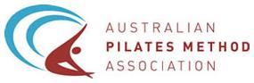 logo-aust-pilates-method-assoc