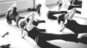 mat pilates pic